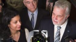 Quebec Pressures Feds To Help