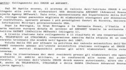 È il compleanno di Internet in Italia, cosa manca