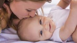幸せな子育ての価値観とは?