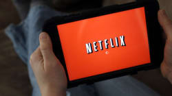 You Should Be Allowed To Watch U.S. Netflix: Productivity Commission