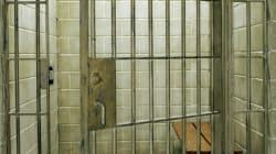 Un détenu meurt au pénitencier de