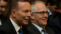 A Vote For Turnbull Could Be A Vote For