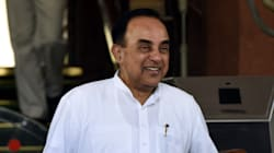 Fans Might Be Thrilled, But Subramanian Swamy Is Not Helping BJP's