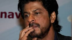 Gangster Abdul Latif's Son Sues SRK For ₹101 Crore For Defaming Father In
