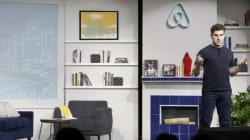 L'appel des centristes pour une régulation des locations Airbnb à Paris est-il
