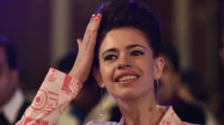 Here Are 5 Films Kalki Koechlin Wants You To