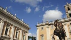 Lo scandalo dell'Affittopoli romana arriva sul