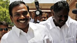 A Divided House: DMK Is Struggling To Contain Rebellion In The