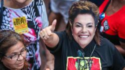 TSE determina que PT devolva R$ 7 milhões aos cofres