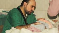 Le dernier pédiatre d'Alep tué dans un bombardement du régime en
