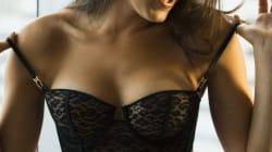 Surprising Tricks To Solve Your Bra-Wearing