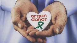Creating A Culture Of Organ And Tissue Donation Saves