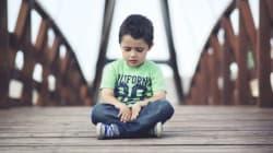 Autisme: Pourquoi Véro a