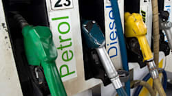 Petrol Price Hiked By ₹ 1.06/Litre, Diesel By