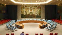 100日間で起きた80万人の虐殺-ルワンダ虐殺から「学んだ」、国際社会3つの歩み