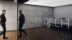 Uber Brings Back Surge Pricing Despite Kejriwal's Vow To End Fare