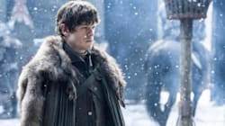 «Game of Thrones» saison 6: le résumé de l'épisode