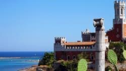 20 comuni italiani (insoliti e sconosciuti) da visitare per un