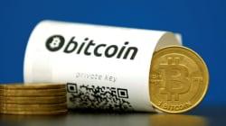 Ocho años después, el creador del 'bitcoin' da la
