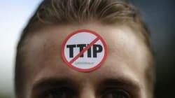 Le minacce Usa nei confronti dei consumatori europei. Greenpeace pubblica i
