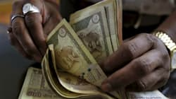 New Bankruptcy Code Could Take Years To Clean Up India's Debt
