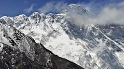 Himalaya: 16 ans plus tard, les corps de deux alpinistes