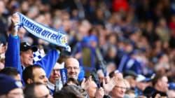 Il miracolo Leicester: trasformare la palla ovale in tonda, una storia da raccontare ai