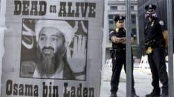La mort de ben Laden, il y a cinq ans, célébrée par la