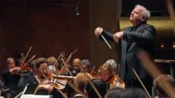 Le «Boléro» de Ravel tombe dans le domaine
