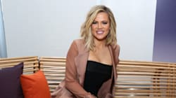 Khloe Kardashian Says She No Longer Has A Relationship With