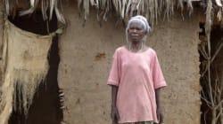 Mothering Uganda's Generation Of Orphaned
