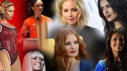 14 frases de mulheres famosas que dizem TUDO sobre a igualdade