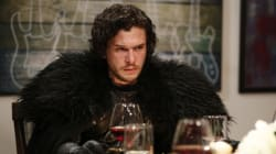 Why No One Really Believed Jon Snow Would Stay