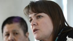 Inquiry Must Examine Police Treatment Of Indigenous Women: