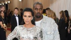 Met Gala 2016: les plus belles et les pires tenues du tapis rouge