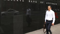 Reserve Bank Cuts Interest Rate To Historic