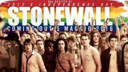 Stonewall, la rivolta gay tra controversie e riscatto. Parlano i protagonisti del