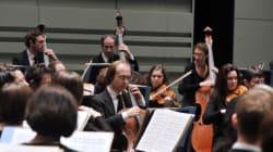 Malgré des contestations, le Boléro de Ravel tombe bien dans le domaine