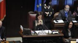 Presidente Boldrini, la Camera non è ancora una casa di
