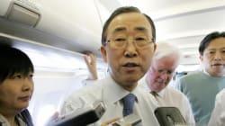 Arms Trade Treaty Won't Stop Controversial Deals: UN Disarmament