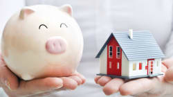 Some Seriously Unconventional Ways To Afford Real