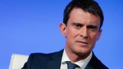 Manuel Valls confirme la hausse de 800 euros de la prime accordée aux