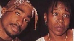 Le monde du hip-hop pleure un autre