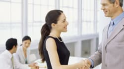 3 Reasons To Make Friends With Your Business