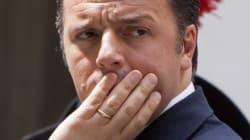 L'insolita cautela di Renzi: più tempo per il nuovo ministro e per