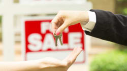 The Dos And Don'ts Of Buying A New