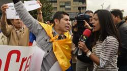 Colombie: hausse des menaces contre des