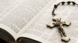 Laïcité ouverte: haro sur l'aveuglement