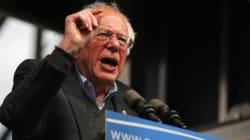 Bernie Sanders remporte