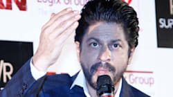 It's Official: SRK Has Blinked First And 'Raees' Will Now Release In